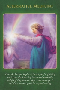 archangel-raphael-alternative-medicine