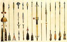 Vali Arrows